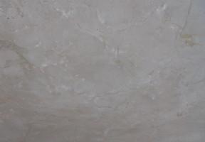 Creama Morfil #2 - Marble