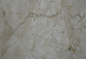 Daiano Reale - Marble