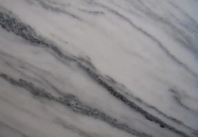 Montclair Danby - Marble