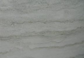 Sea Pearl USE THIS ONE -Quartzite