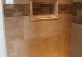 Custom Shower - Zumbek (2)