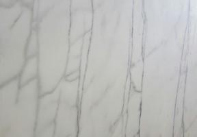 bianco ibiza - marble