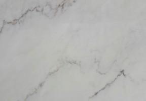 calcatta crema - marble