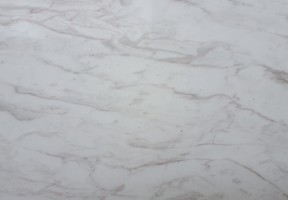 cararra gold - marble