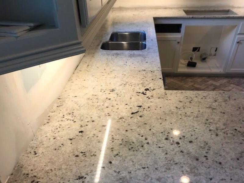 Kitchens Flooring Amp Accessories