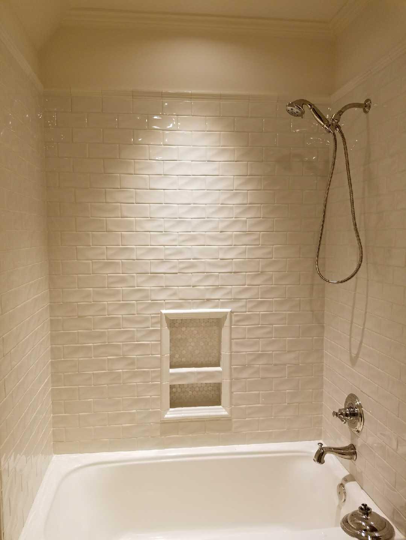 Baths | Flooring & Accessories